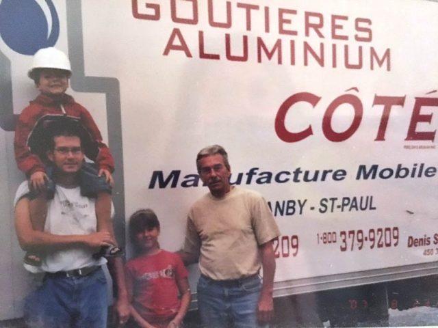 https://www.gouttieresallcote.ca/wp-content/uploads/2020/01/img-historique-640x480.jpg